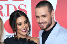 Cheryl Cole and Liam Payne announced their split on Twitter last night