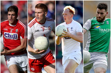 Kildare to meet Fermanagh, Cork to face Tyrone - here's the latest GAA football qualifier draw