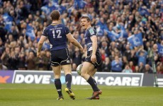 As it happened: Leinster v Cardiff, Heineken Cup