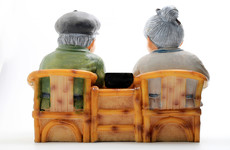 7 things that will definitely happen to you when you go to visit your grandparents