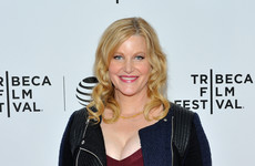 Anna Gunn who played Skyler in 'Breaking Bad' said the backlash to her character was 'bizarre and confusing'