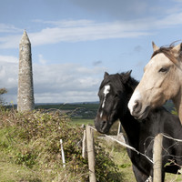Your summer in Ireland: 5 must-see sites in Waterford