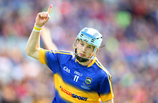 3 players with senior experience included for Tipp ahead of Munster U21 Final
