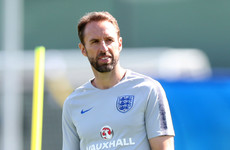 Southgate confident there'll be no repeat of Iceland shambles