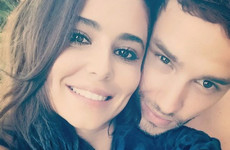Cheryl is having none of the rumours about her mam causing her split with Liam Payne