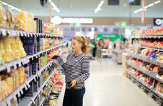 Poll: Are you spending more on your groceries as a result of the heatwave?
