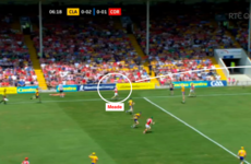 Analysis: Cork's attacking class, Clare's collapse and Conlon influence