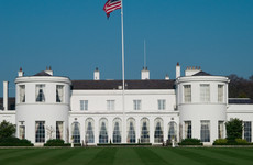 TDs to snub 4th of July party at the US ambassador's residence in Dublin tonight