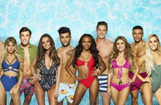 It's official, the women of Ireland are obsessed with Love Island