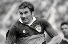 Kerry legend John Egan dies at 59