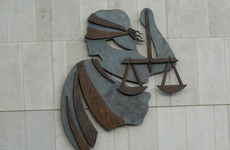 'Help help please' - Court hears of text sent by alleged rape victim to friend during incident