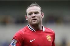 As it happened: Manchester United v QPR, Premier League
