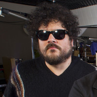 Richard Swift, bassist with the Black Keys, has died