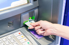 Man jailed for ATM scam where elderly victims were distracted and robbed