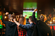 Publicans 'may feel under pressure' as Sky takes 100s of cases against pubs illegally showing matches