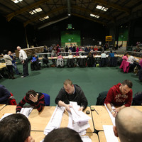 Poll: Do you want a general election this year?