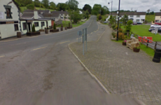 Man in his 70s dies after falling into slurry pit in Co Monaghan