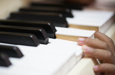 10 things you will only know if childhood piano lessons were your absolute Everest