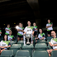 Here's how the restructured 2018 TG4 All-Ireland senior championship is shaping up