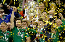 Cork City to begin FAI Cup defence with trip to renowned Dublin schoolboy club