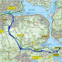 �220 million Cork-to-Ringaskiddy motorway gets the green light