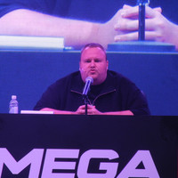 Megaupload founder Kim Dotcom suffers setback in his fight against extradition to the US