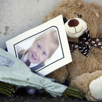 Teenager charged in connection with the death of six-year-old girl in Scotland