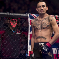 Max Holloway forced to pull out of title fight at UFC 226 after health scare