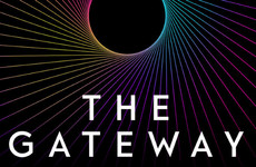 Here's why 'The Gateway' should be your next podcast