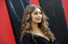 Gigi Hadid is absolutely DONE with accusations that she's in a fake relationship with Zayn