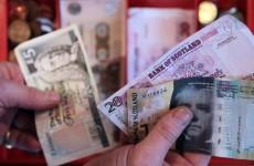 12-leg soccer accumulator nets £24,546 for £1 bet