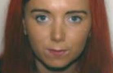 Investigation into missing Belfast woman upgraded to murder
