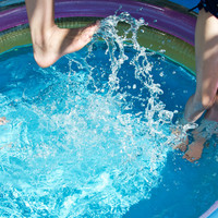 Poll: Are you making an effort to conserve water?
