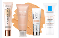 7 of the best BB creams under €15 to get you through the summer