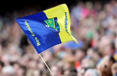 Unions hail 'turning point' as workers reach deal with Roscommon County Council