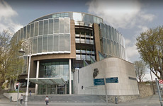 Man (24) jailed for 12 years for role in 'horrendous' burglary and assault of 81-year-old farmer