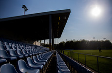 Harps end up happy as top three drop points in First Division