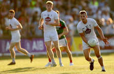 Kildare name unchanged side from Mayo triumph ahead of clash with Fermanagh