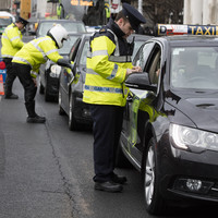 Poll: Do you support the new drink-driving laws?