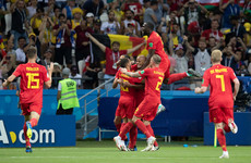 'Brazil didn't know what to do': De Bruyne hails 'beautiful' Belgium