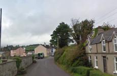 Man dies following house fire in west Cork village