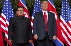 Nuclear talks: US says they were productive, North Korea reckons American attitude was 'extremely regrettable'