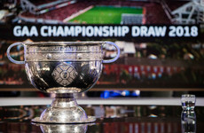 The inaugural Super 8s group line-up and fixture details