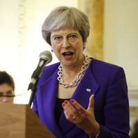 Poll: Should Theresa May resign over her handling of Brexit?