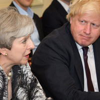 Resignations and recriminations: How Theresa May's Brexit has turned into an awful mess