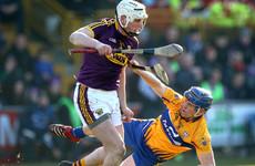 Venues, times, TV coverage - All-Ireland SHC quarter-final details confirmed