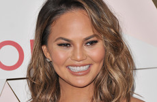 Chrissy Teigen was slammed for breastfeeding and snapped them right TF back
