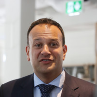 Taoiseach wants Brexit put on the agenda of EU leaders meeting in September