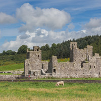 Your summer in Ireland: 5 must-see sites in Westmeath