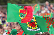 Departed players and WGPA release statements following Mayo walkout